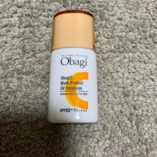 オバジ(Obagi)のオバジC マルチプロテクトUV(日焼け止め/サンオイル)
