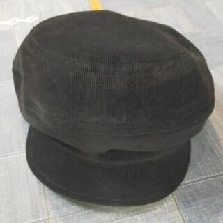 バーバリーブルーレーベル(BURBERRY BLUE LABEL)の送料無料!BURBERRY/バーバリー/レディース/ハンチング帽(ハンチング/ベレー帽)
