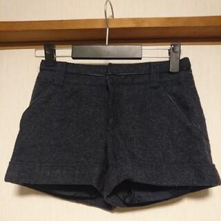 ビアッジョブルー(VIAGGIO BLU)のViaggio Blu ビアッジョブルー size0(SS)パンツ(その他)