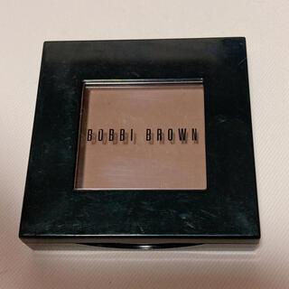ボビイブラウン(BOBBI BROWN)のボビィブラウン アイシャドウ(アイシャドウ)