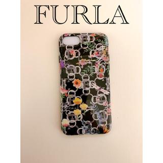 フルラ(Furla)のFURLA フルラ iPhone8ケース(iPhoneケース)