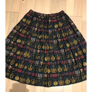 JaneMarple - ジェーンマープル スカート