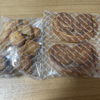 フロインドリーブ クッキー、パイのセット(菓子/デザート)
