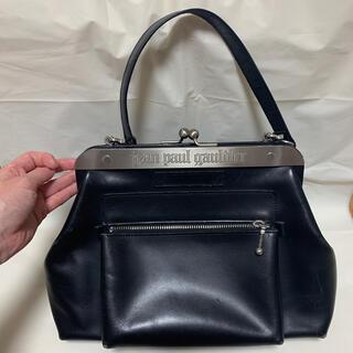 ジャンポールゴルチエ(Jean-Paul GAULTIER)のジャンポールゴルチェ 鞄 バッグ(ショルダーバッグ)