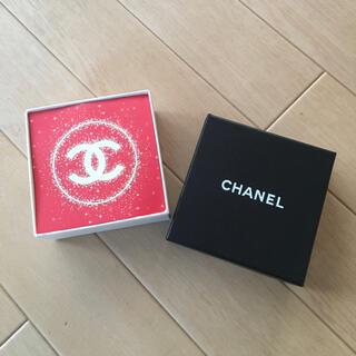 シャネル(CHANEL)の《早い者勝ちラスト価格》シャネル♡完全非売品♡激レア♡メモ♡(ノート/メモ帳/ふせん)
