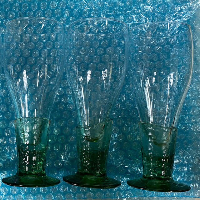 東洋佐々木ガラス(トウヨウササキガラス)の東洋佐々木ガラス グラスセット インテリア/住まい/日用品のキッチン/食器(グラス/カップ)の商品写真