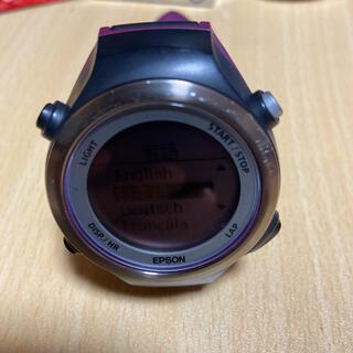 カシオ(CASIO)のCASIO 腕時計 G-SHOCK(腕時計(デジタル))