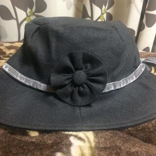 セレク(CELEC)の☆新品☆タグ付 CELEC帽子(帽子)