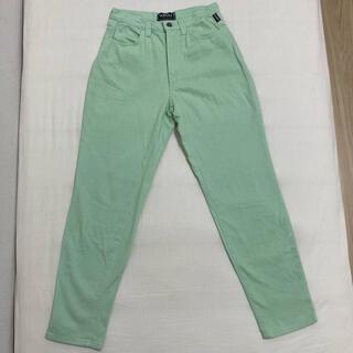 ヴェルサーチ(VERSACE)のversace jeans (デニム/ジーンズ)