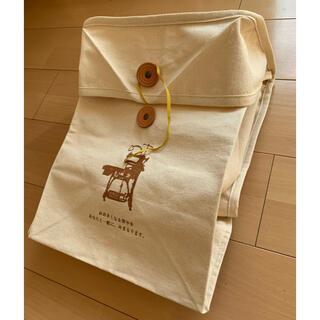 ツチヤカバンセイゾウジョ(土屋鞄製造所)の土屋鞄 ランドセル保存袋(ランドセル)