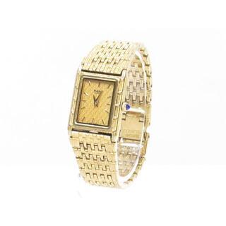 ラドー(RADO)のラドー 腕時計 レディースクオーツ RADO(腕時計)