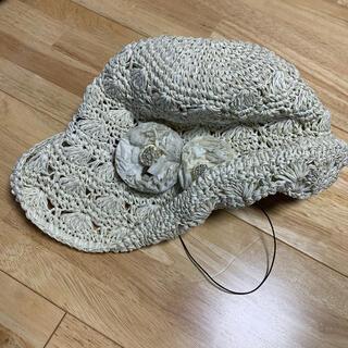 アナスイミニ(ANNA SUI mini)のアナスイミニ帽子♡(帽子)