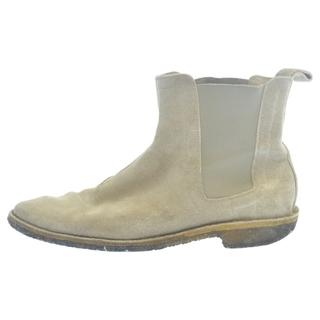 ボッテガヴェネタ(Bottega Veneta)のBOTTEGA VENETA ボッテガヴェネタ ブーツ(ブーツ)