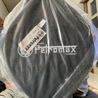 ペトロマックス(Petromax)のペトロマックス ファイヤーボウルキャリングケース fs38(調理器具)
