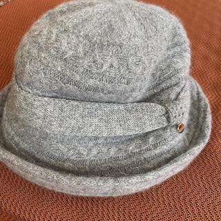 フルラ(Furla)のFURLA フルラ 帽子(ニット帽/ビーニー)