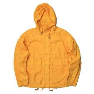 エンジニアードガーメンツ(Engineered Garments)のEngineered Garments LT PARKA パーカー S(マウンテンパーカー)