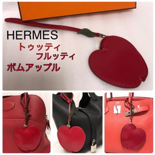 エルメス(Hermes)の❤︎お値下げ可  HERMES トゥッティ・フルッティ コインケース(コインケース)