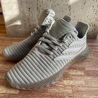 アディダス(adidas)の♡binmo1612様専用♡adidas♡ Sobakov スニーカー メンズ (スニーカー)