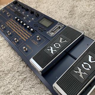 ヴォックス(VOX)の【にき7319様専用】VOX Tonelab SE マルチエフェクター(エフェクター)