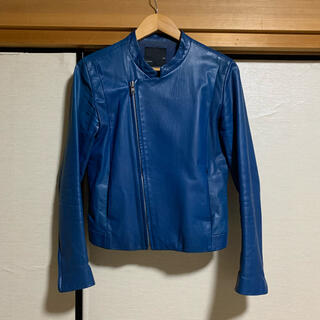 LAD MUSICIAN - 日本製 LAD MUSICIAN horse leather riders