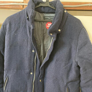 シップス(SHIPS)のSHIPS GENERAL SUPPLY × GORE-TEX(ブルゾン)