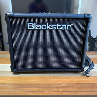 Blackstar【STEREO20】ギターアンプ(ギターアンプ)