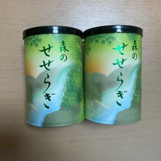 煎茶(茶)