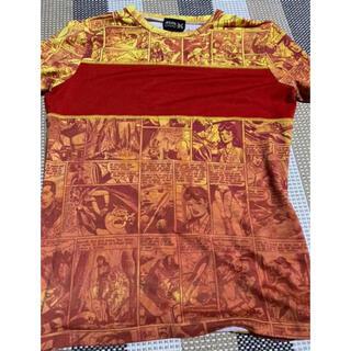 ジャンポールゴルチエ(Jean-Paul GAULTIER)のゴルチエ tシャツ(Tシャツ/カットソー(半袖/袖なし))