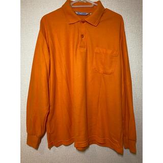 ウォークマン(WALKMAN)のワークマン ポロシャツ(ポロシャツ)