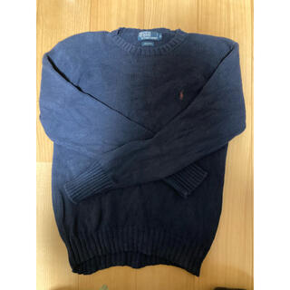 ポロラルフローレン(POLO RALPH LAUREN)のRalph Lauren ラルフローレン sweater セーター ニット(ニット/セーター)