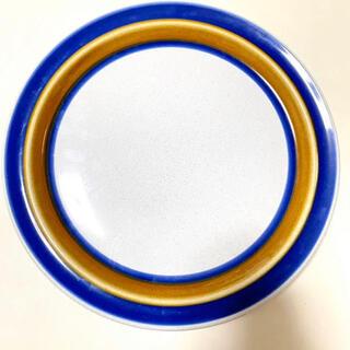 ノリタケ(Noritake)のNORITAKE PRIMASTONE PACIFICA ストーンウェア 皿(食器)