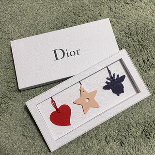 ディオール(Dior)のDior チャーム(チャーム)
