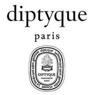 ディプティック(diptyque)のdiptyque ディプティック「オードミンテ Eau de minthe」(ユニセックス)