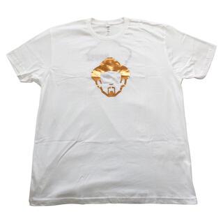 Little Louie Vega - Tee NY購入(Tシャツ/カットソー(半袖/袖なし))