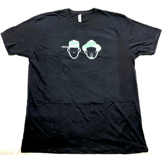 Masters At Work Tee - Camo [NY購入品](Tシャツ/カットソー(半袖/袖なし))