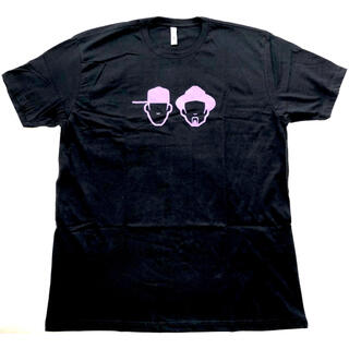 Masters At Work Tee - Purple(L) NY購入(Tシャツ/カットソー(半袖/袖なし))