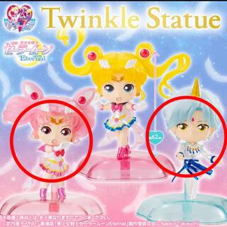 セーラームーン(セーラームーン)のセーラームーン Twinkre Statue(アニメ/ゲーム)