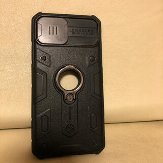 iPhone11pro  MAX ケース(iPhoneケース)