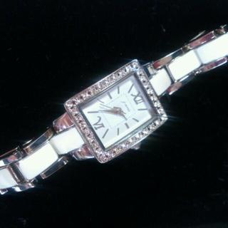 アクアネーム(AquaName)の時計(腕時計)