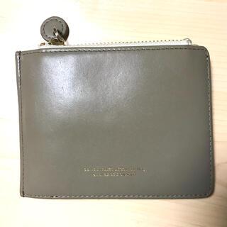 アフタヌーンティー(AfternoonTea)のアフタヌーンティー 財布(財布)