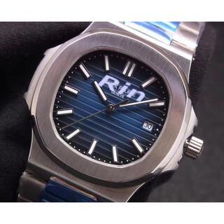 パテックフィリップ(PATEK PHILIPPE)のMKS製 Nautilus 5711 修理用部品 (腕時計(アナログ))