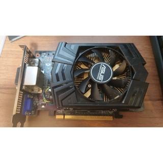エイスース(ASUS)のASUS NVIDIA GeForce GTX750Ti(PCパーツ)