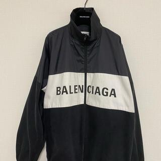 Balenciaga - balenciaga トラックジャケット デニム サイズ36