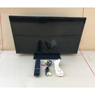 オリオン 29V型 液晶 テレビ DNL29-31B2 ハイビジョン