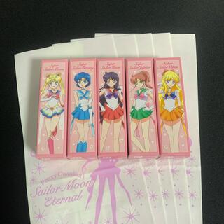 セーラームーン(セーラームーン)の美少女戦士セーラームーンEternal ルージュチョコ(菓子/デザート)