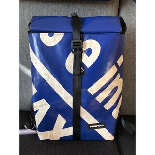FREITAG - フライターグ FREITAG F155 CLAPTON バッグパック