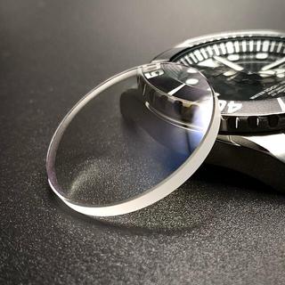 セイコー(SEIKO)のSEIKO SNZF15 SNZF17 風防 サファイアクリスタル ダブルドーム(腕時計(アナログ))