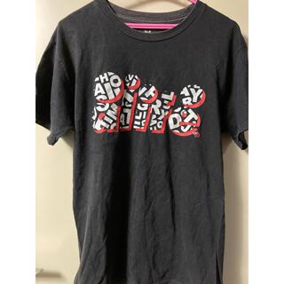 エーライフ(ALIFE)のエーライフ Tシャツ 1100円(Tシャツ/カットソー(半袖/袖なし))