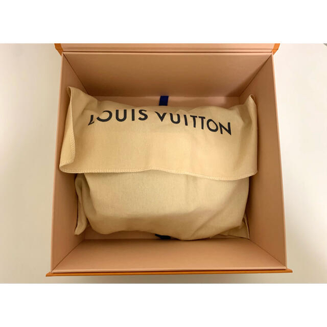 LOUIS VUITTON(ルイヴィトン)のSAYTANAさま専用 メンズのバッグ(メッセンジャーバッグ)の商品写真