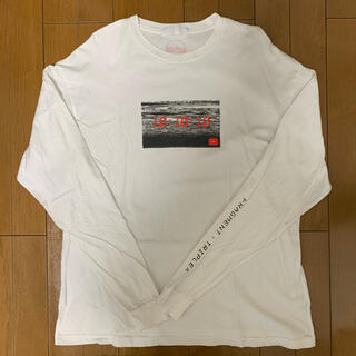 フラグメント(FRAGMENT)のGod Selection xxx Fragment ロンT(Tシャツ/カットソー(七分/長袖))